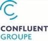 logo confluetn